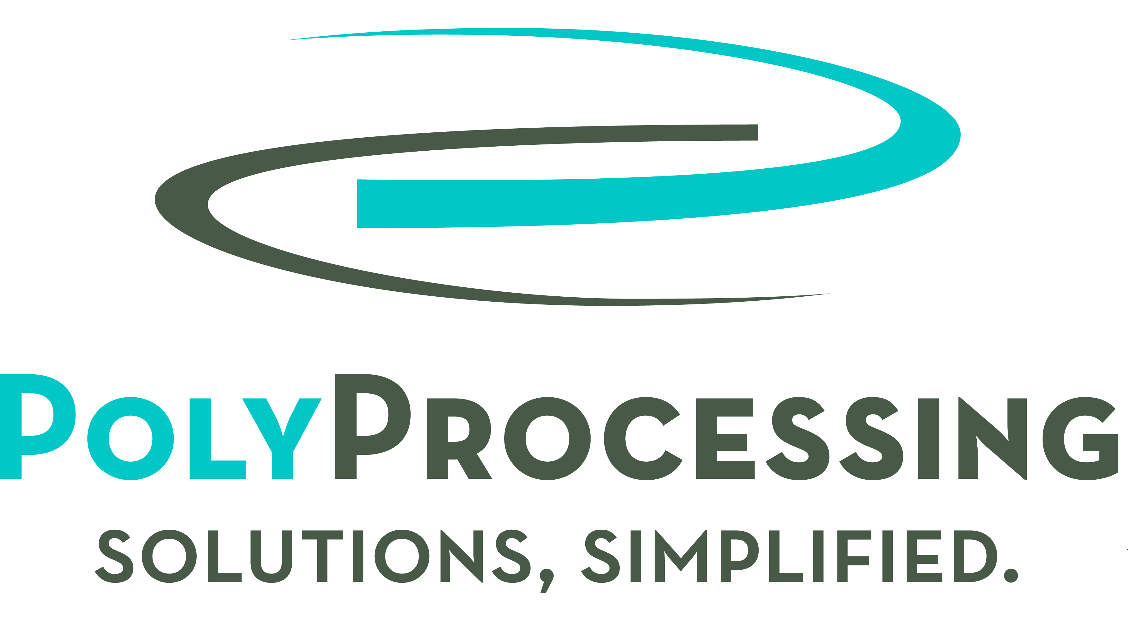 Poly Processing Municipal Distributor in Florida